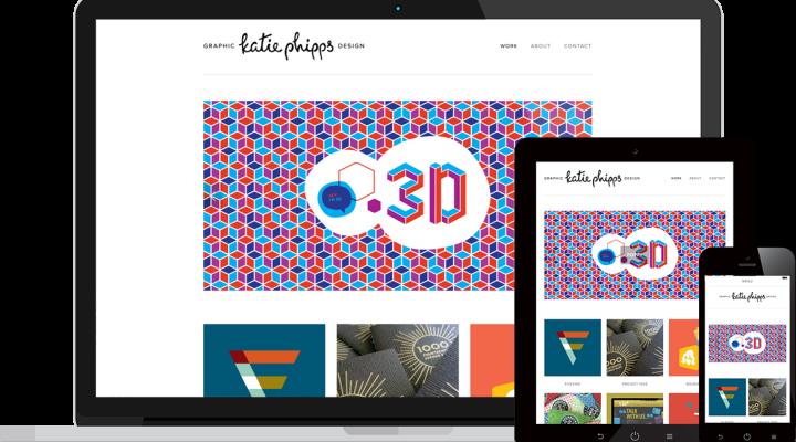 Katie Phipps Design